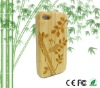 All-Got promotional gifts wooden mobile phone case for iphone 4/4s
