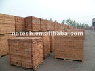 Fly ash solid Brick making machine