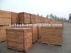 Fly ash solid Brick making machine