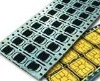 NXP mifare 1k S50 chip / module
