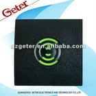 ID Card Access Control Reader KR200E