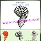 various style crochet head wraps ccap-1050