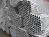 steel galvanized scaffolding pipe