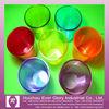 2013 reusable plastic cups wholesale