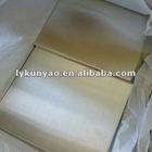 AZ31B,ZK60 magnesium alloy plate forvibration plate