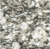 G631 grey color granite tile