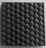 Stalbe Rubber Mat for Cow