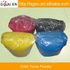 Bulk Compatible color toner powder for Dell 1320 / 2130 / 2135