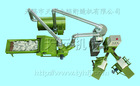 ZXJ-380+HFM-2000 Automatic Pillow Filling Machine(with CE)