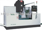CNC milling machine(XD-1370VMC)/cnc machinery