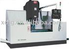 CNC milling machine(XD-1370VMC)/cnc machinery