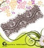eyelash lace spamdex lace