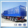 Chinese 6x4 cargo truck seller