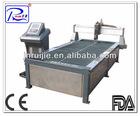 Industrial Plasma Cutter-RJ1325