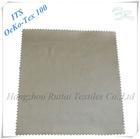 polyester acetate heavy taffeta fabric lining