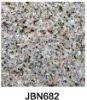 granite.granite slab,granite products