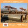 a335 alloy steel tube