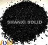 carbon black for PVC