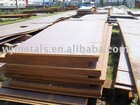 ASTM,DIN,GB standard stainless steel sheet