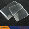LCD panel plastic injection Mould