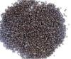 DAP Diammonium Phosphate (NH4)2HPO4