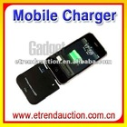 New Arrival Mobile Charger Power -1900D for iPhone