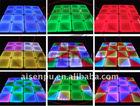 Dmx512 RGB LED Dance Floor
