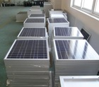180W Solar Panel with CE certificate