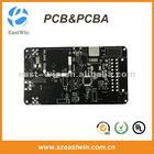 Lead Free PCB Board Supplier
