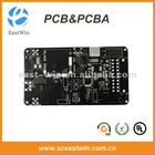 Lead Free PCB Board Supplier