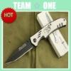 OEM Extrema Ratio F37 Folding Blade Knife Camping Knife Survival Knife Udtek00158