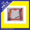 Magnetic Message Whiteboard/Writting Board/kids erasable drawing board