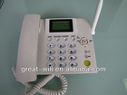 hot sale850/900/1800/1900 mhz gsm telephone/ handhold and tablet phone