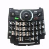 i465 keypad for nextel housing