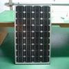 35W pv monocrystalline solar panel cheap price