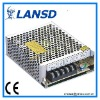 220v input 24v output psu power supply
