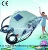 safe and effective multifunction electrolysis machine