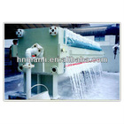 professional filter equipment plate filter press