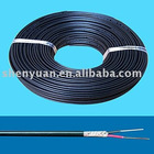 YGZF Teflon and Silicone Rubber Cable