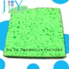 cellulose sponge cleaning sponge facial puff makeup sponge