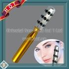 Germanium Face Roller