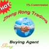 Best reliable Professional buying agent of China