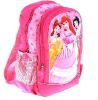 Hot-selling School bag for child and high qualtity cartoon bag