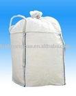 pp container bag/ton bag/fibc bag/bulk bag/jumbo bag/pp big bag