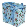 picnic bags with box,durable picnic bags,convenient picnic bags