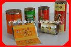 Laminated Plastic Packing film