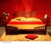 Double Park Bed
