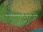 cotton terry blanket soft