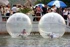 Water Fun Zorb Ball
