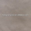 T65/C35 thick canvas fabric for trouses /cloth/garment